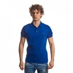 Armani Jeans Poloshirt Blauw Heren