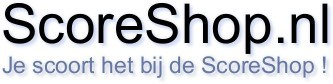 ScoreShop